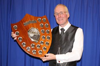 clubman of year