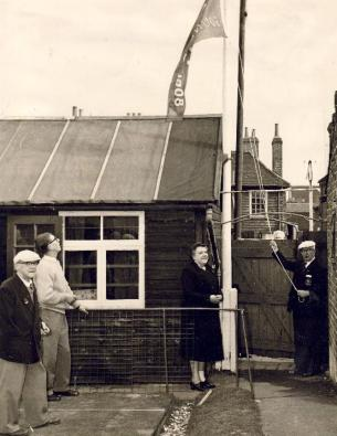 brentwood-bowling-club-1950s-pic1