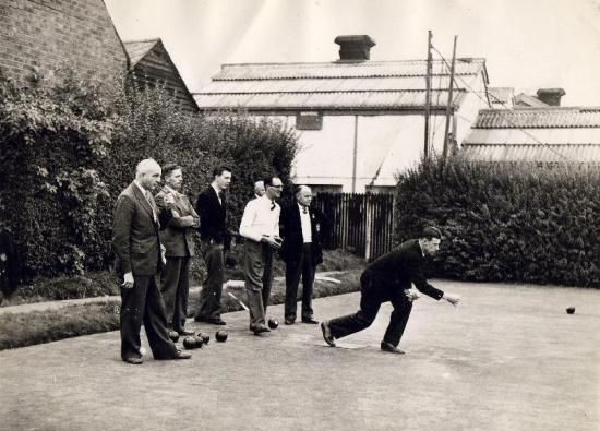 brentwood-bowling-club-1950s-pic3