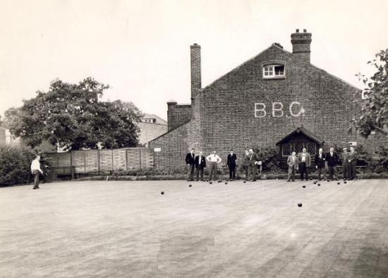 brentwood-bowling-club-1950s-pic5