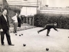brentwood-bowling-club-1950s-pic4