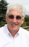 Peter Wilson, Brentwood Bowling Club