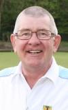 Trevor Pedley, Brentwood Bowling Club