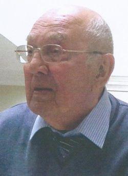 Jim Baker